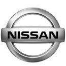 Накладки для Nissan