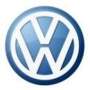 Накладки для Volkswagen